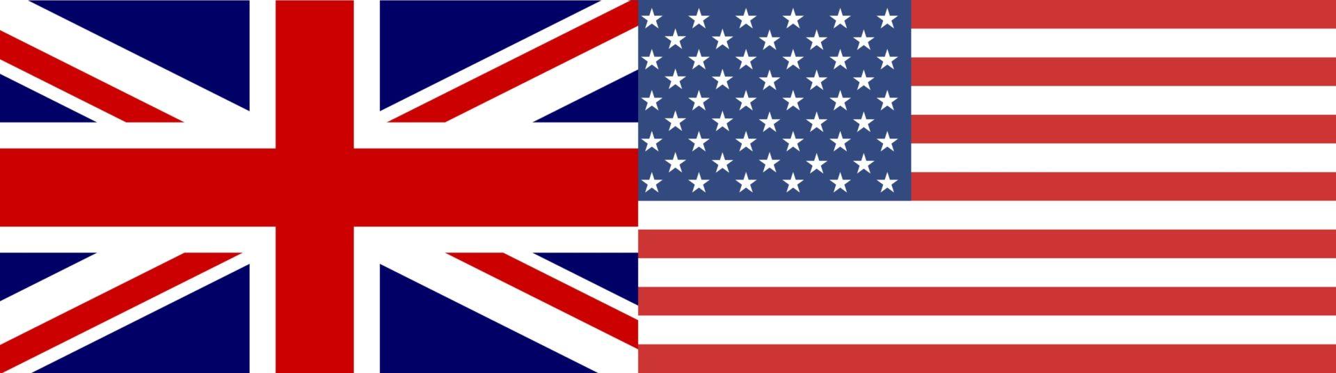 Anglais pour locuteurs natifs