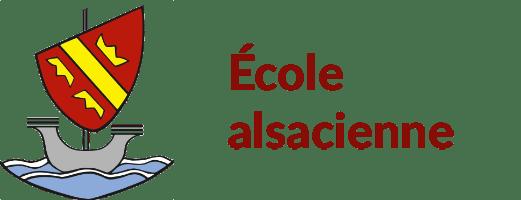 École alsacienne