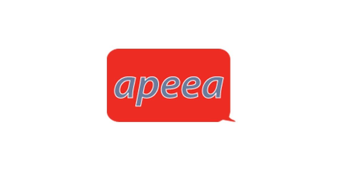 Conférences APEEA