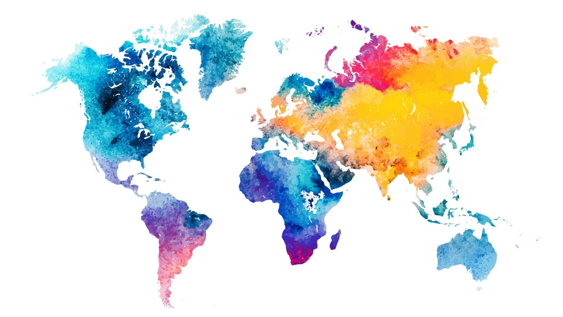 Ouverture internationale et échanges