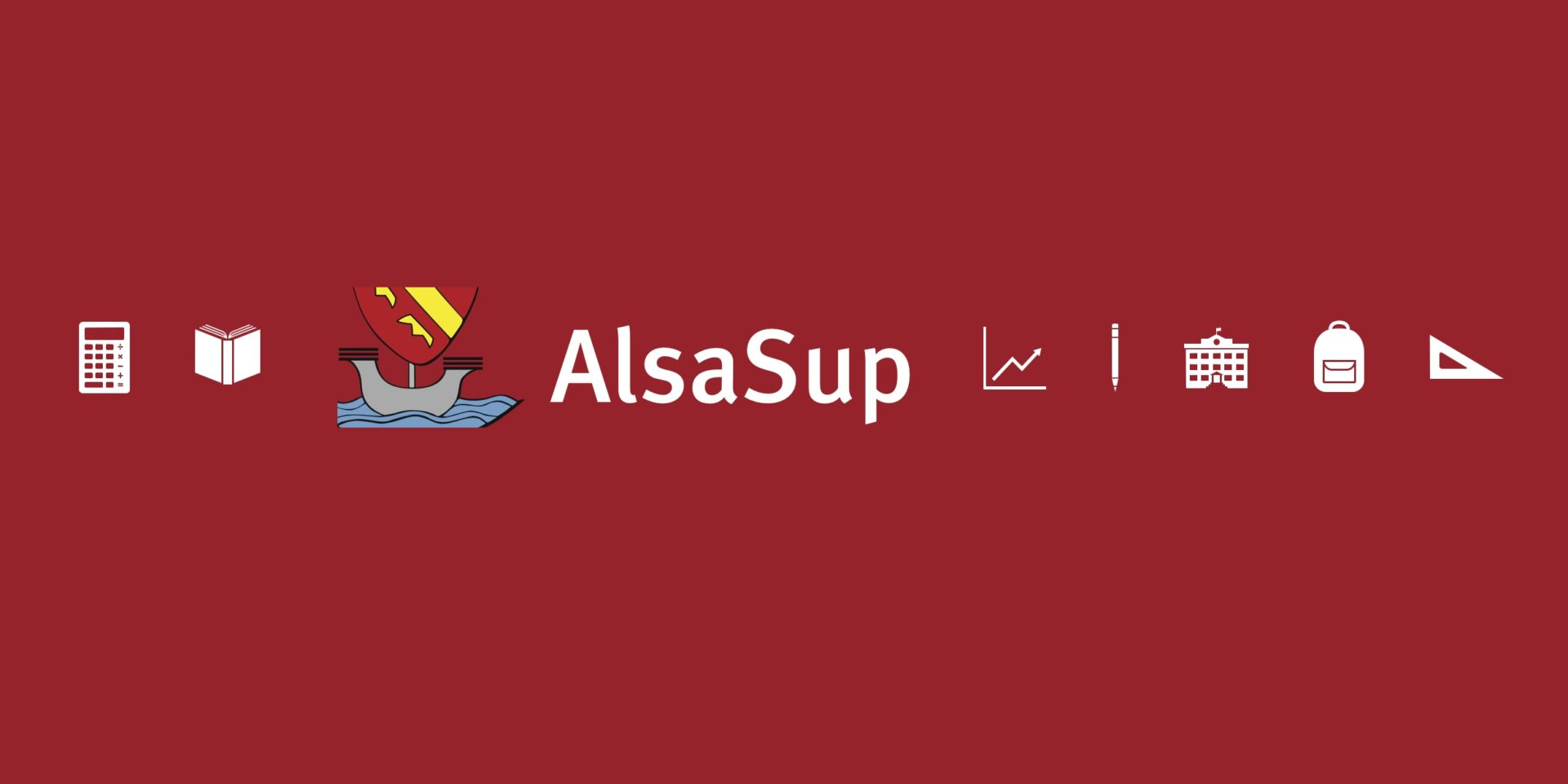 Alsasup, un programme vers le supérieur