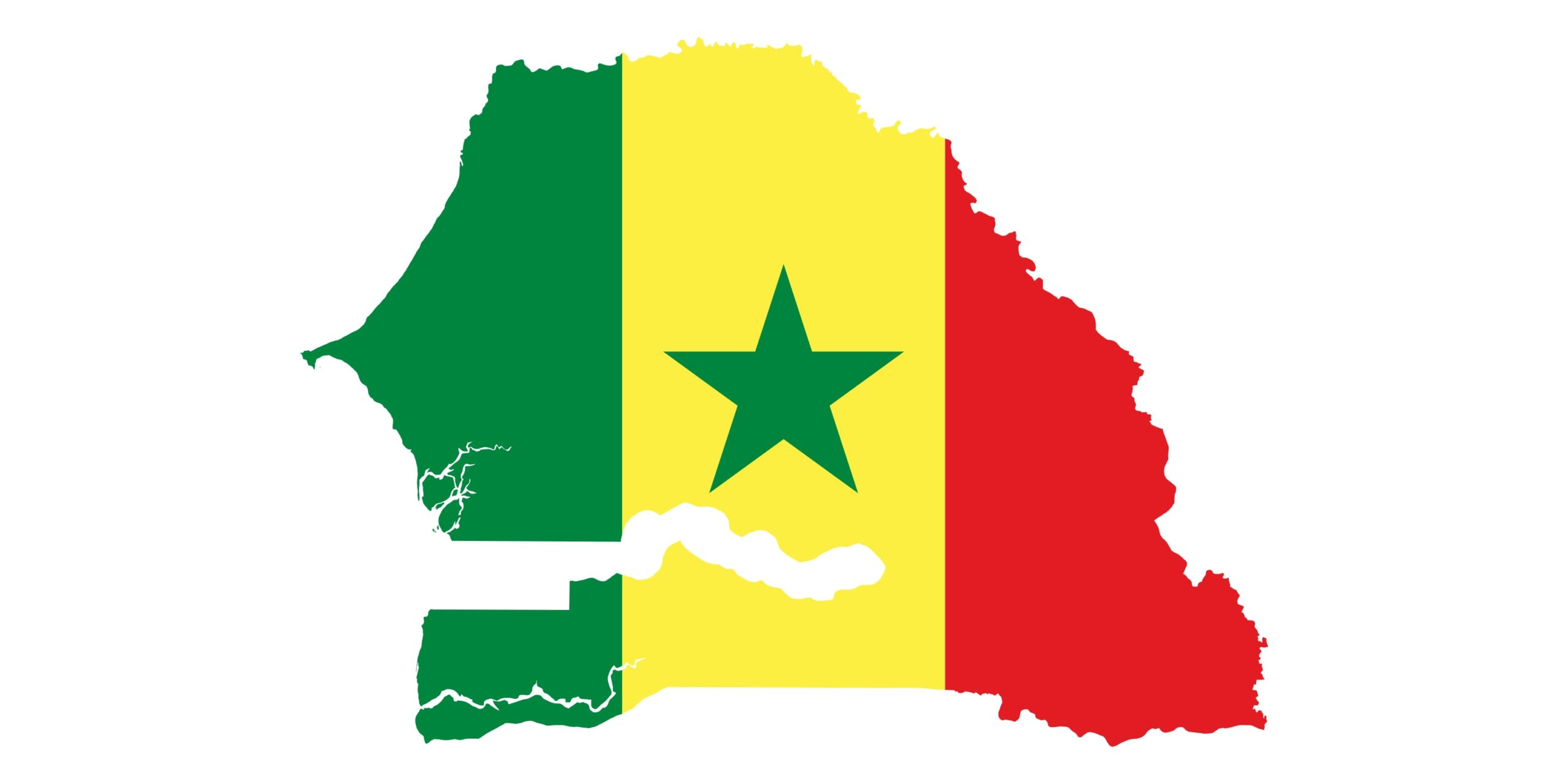 Voyage de bénévolat au Sénégal 2020