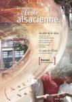 Les Cahiers de l'École alsacienne - 70