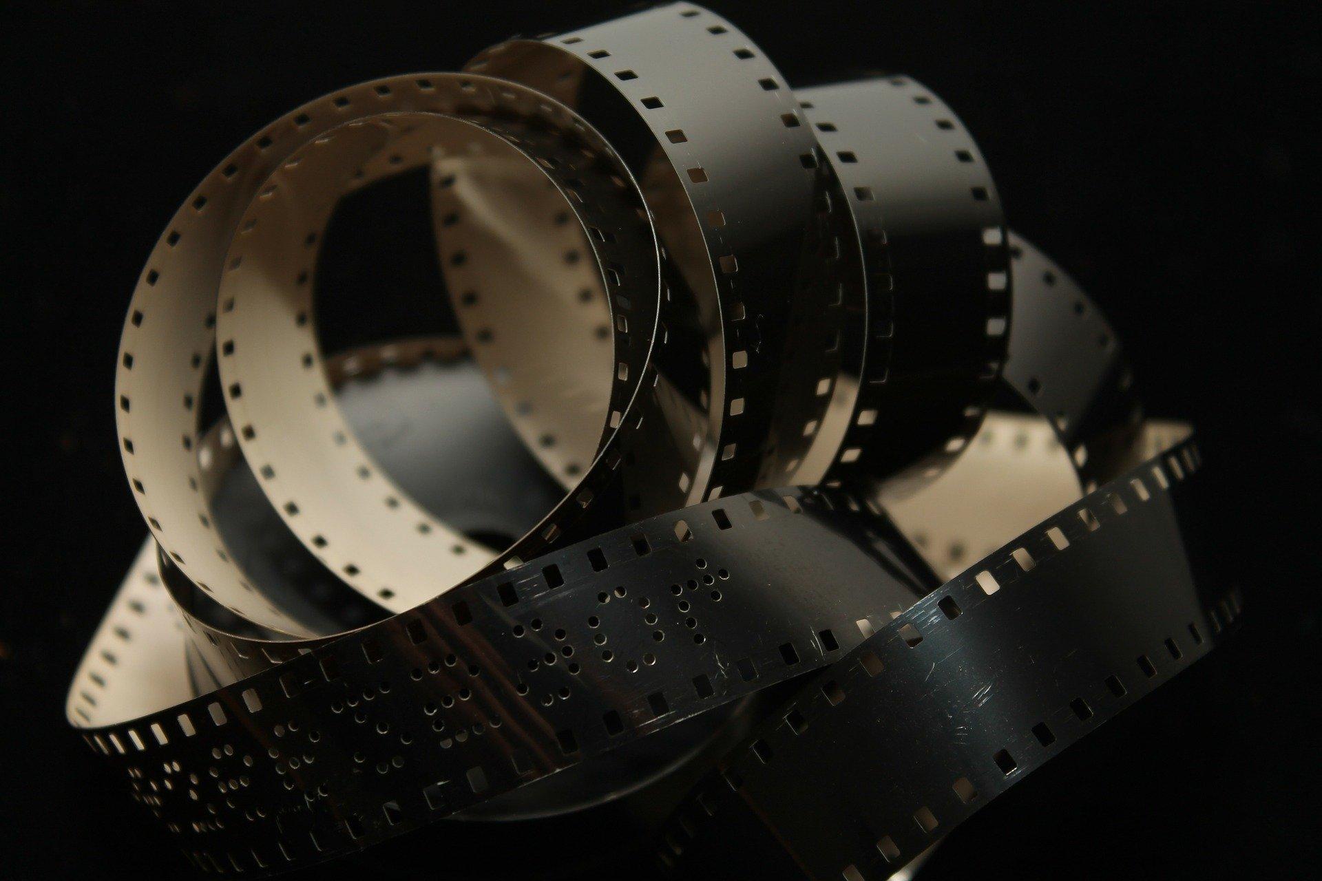 Quizz cinéma #1