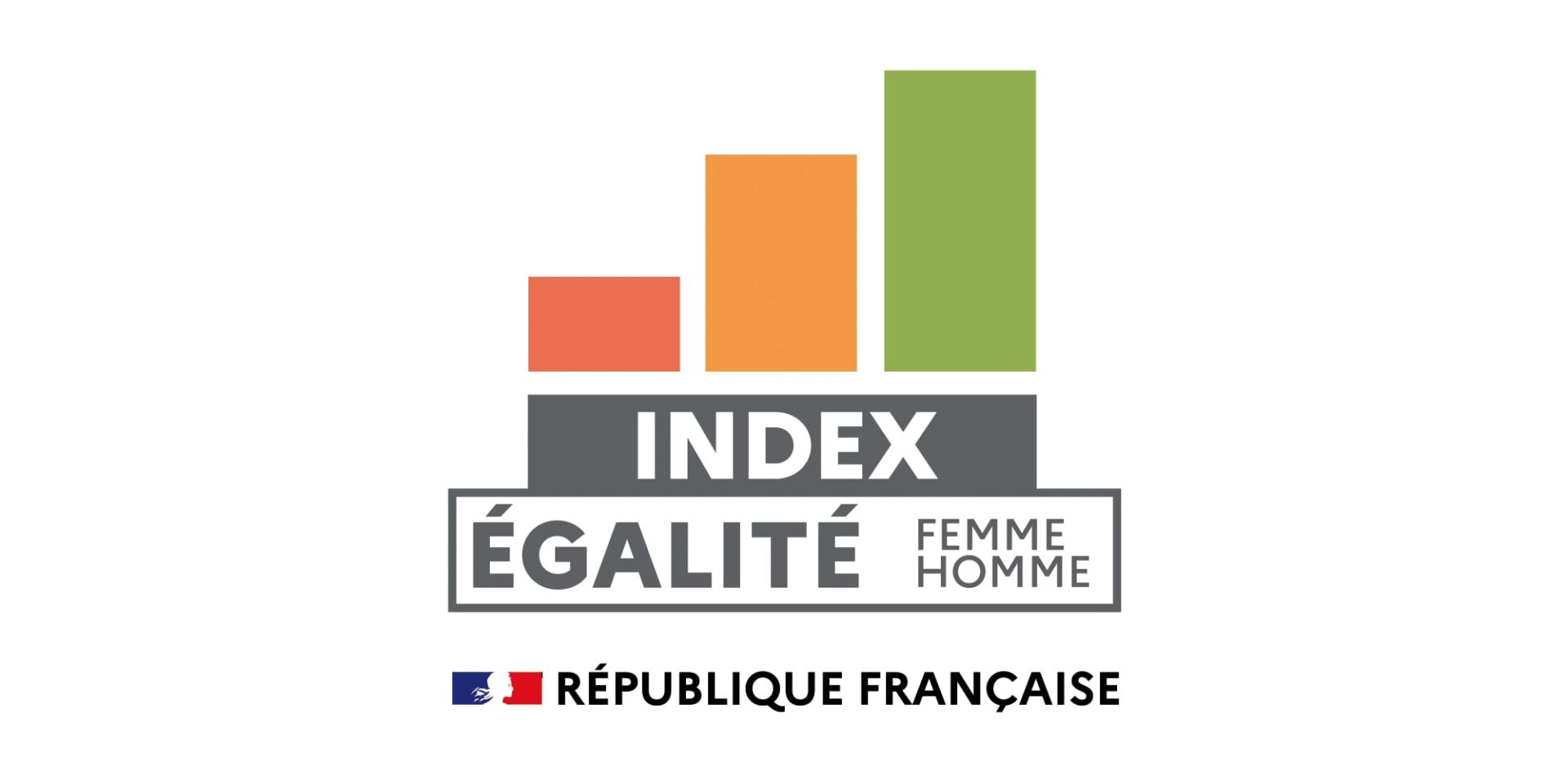 Index égalité femmes-hommes de l'École alsacienne