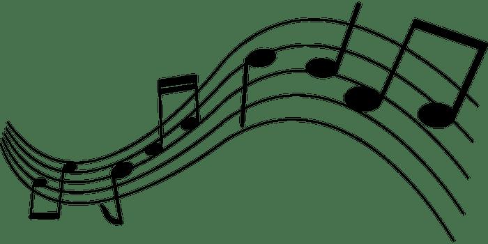 Atelier chant – technique vocale