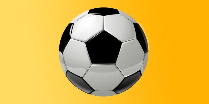 Activité annexe football