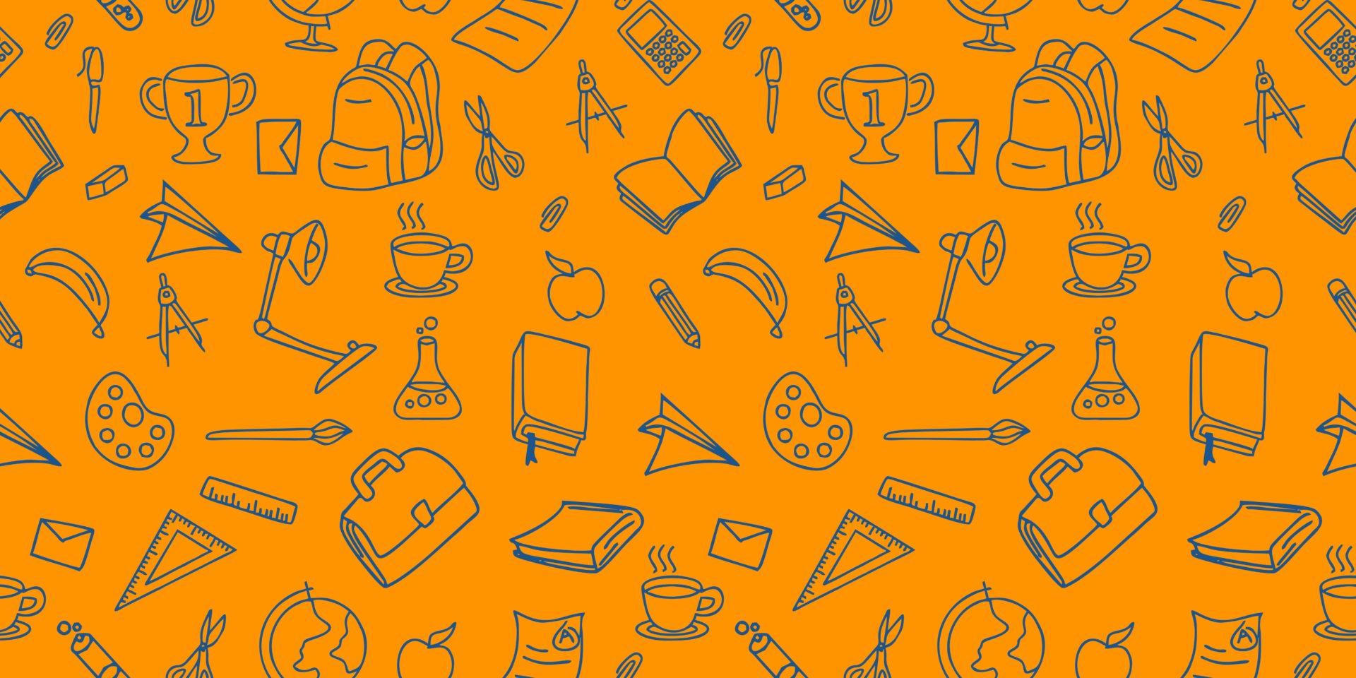 Collège et lycée – Manuels et fournitures