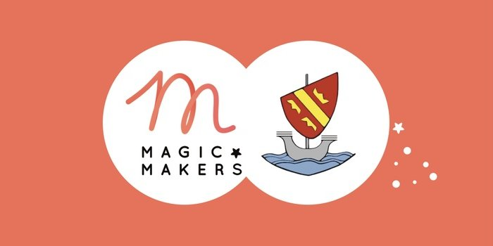 Magic Makers à l'Ecole alsacienne