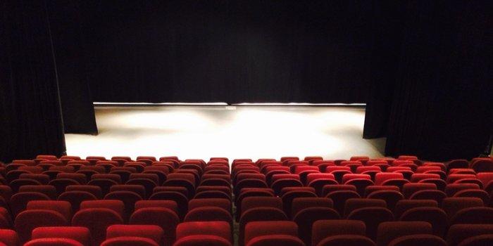 Atelier théâtre 4e/3e