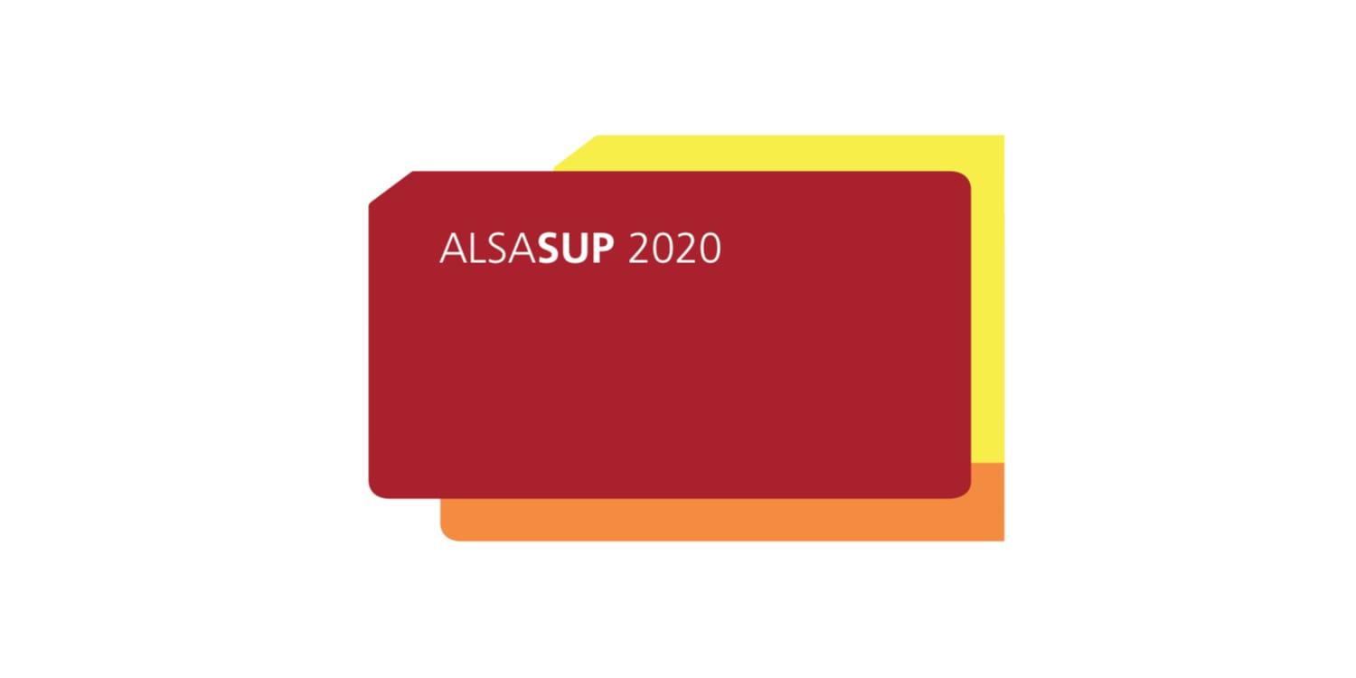 AlsaSup
