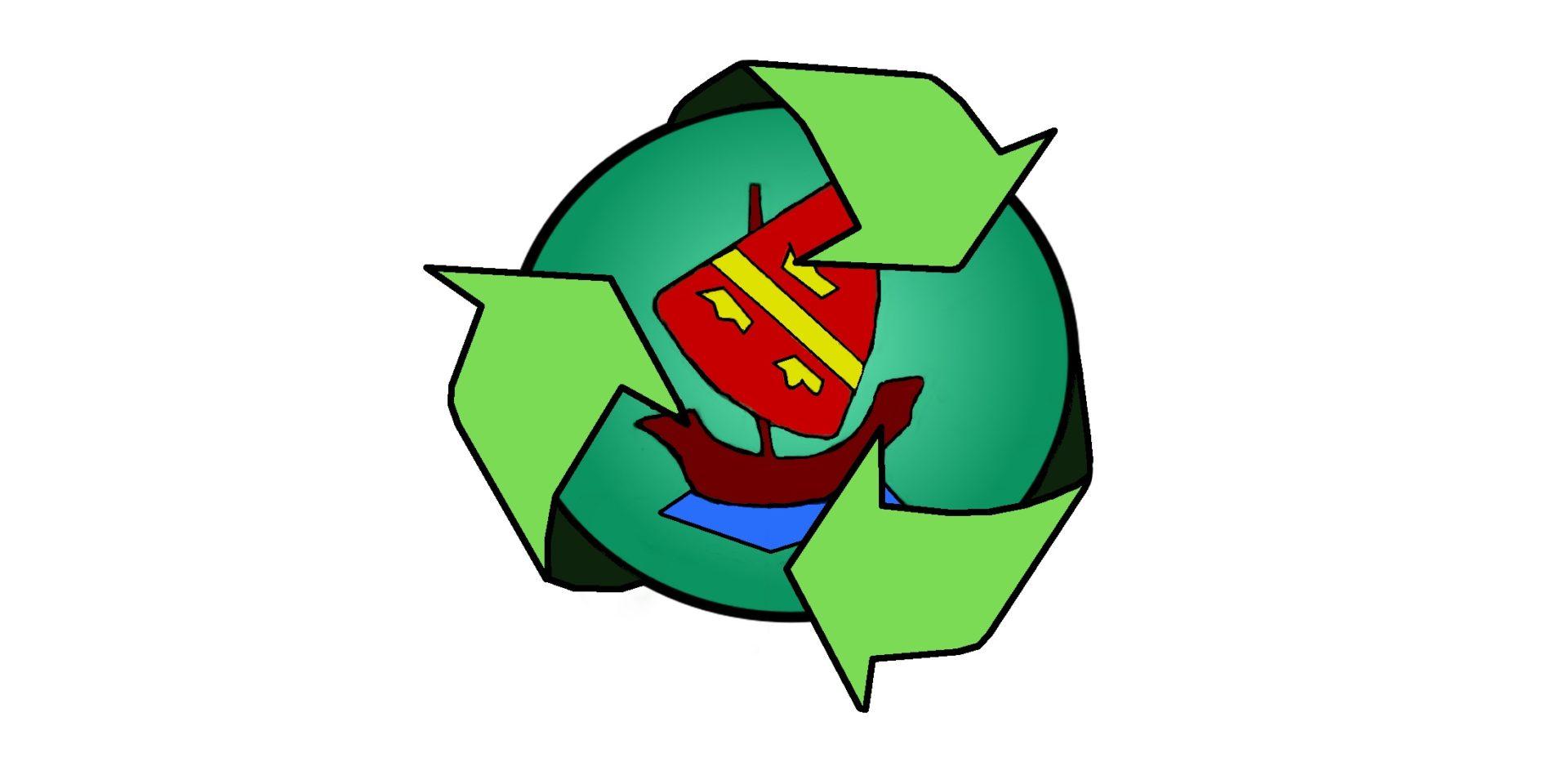 Une école éco-responsable