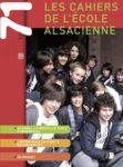 Les Cahiers de l'École alsacienne - 71
