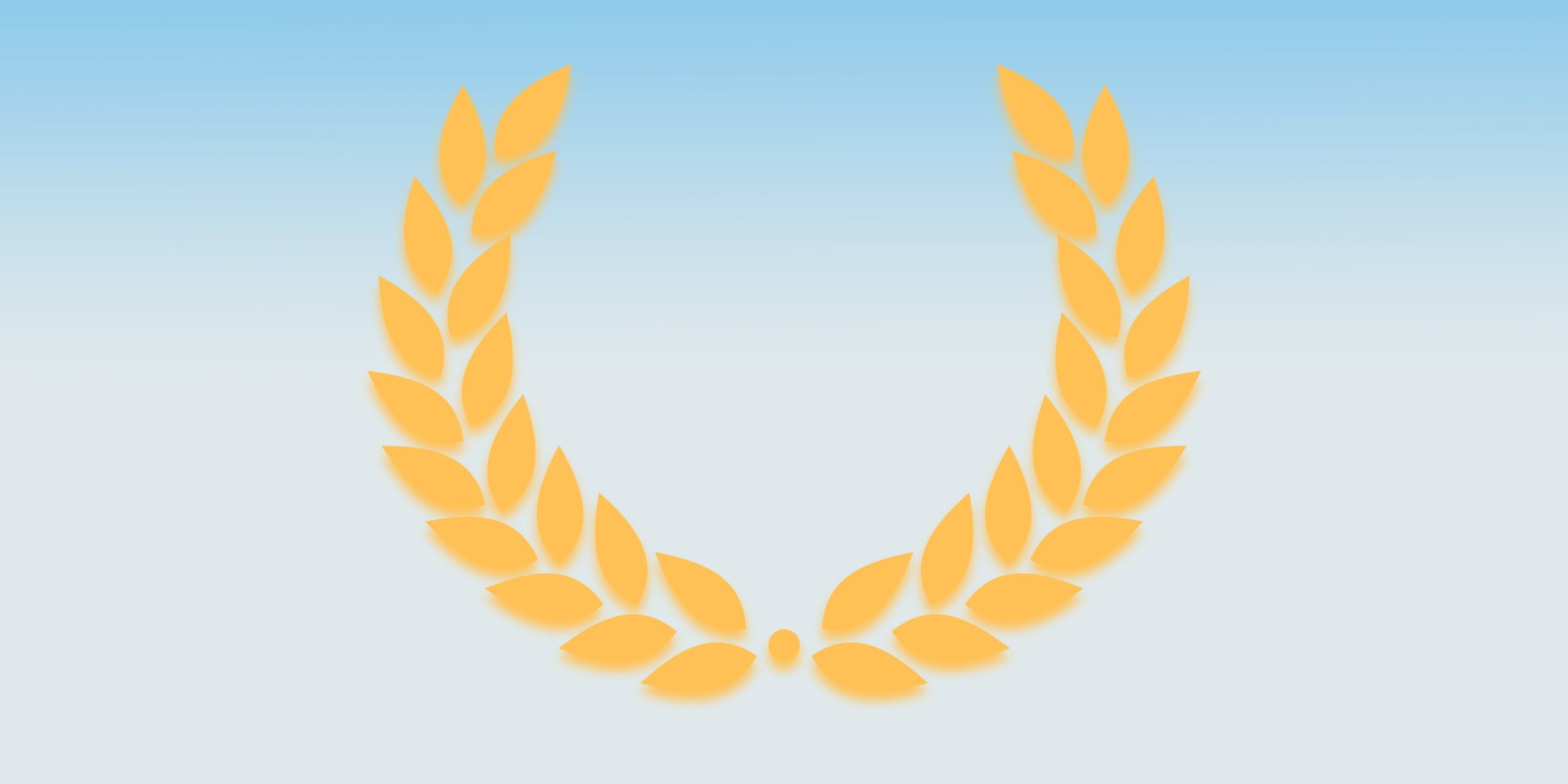 Résultats du diplôme national du brevet 2021